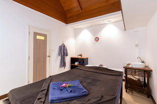 Hotel Best Western Premier Bangtao Beach Resort & Spa Wellness