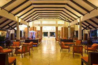 Hotel Sunshine Garden Resort Bar