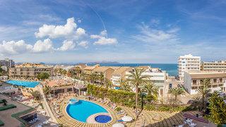 Hotel Ferrer Janeiro Hotel & Spa