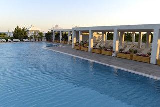 Hotel Baia Lara Pool