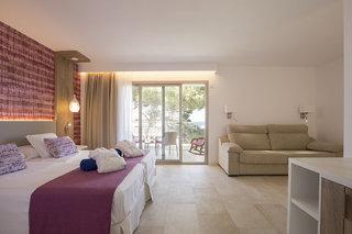 Hotel Bella Playa & Spa Wohnbeispiel