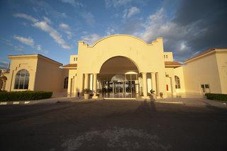 Hotel Cleopatra Luxury Beach Resort - Erwachsenenhotel Außenaufnahme