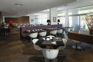 Hotel Luna Alvor Village Restaurant