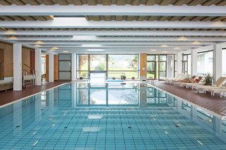 Hotel Posthotel Rössle Pool