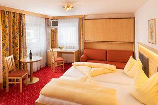 Hotel Altachhof Wohnbeispiel