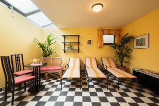 Hotel Altachhof Wellness