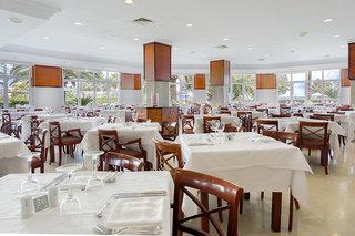 Hotel Hipotels Flamenco Restaurant