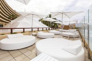 Hotel Gloria Palace San Agustin Thalasso & Hotel Terasse
