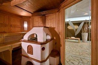Hotel Krumers Alpin - Your Mountain Oasis Wellness