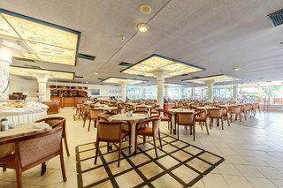Hotel Bellevue Restaurant