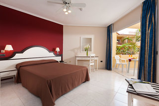 Hotel Marina Club & Marino Tenerife Wohnbeispiel