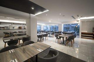 Hotel Solana Hotel & Spa - Hotel & App. Restaurant