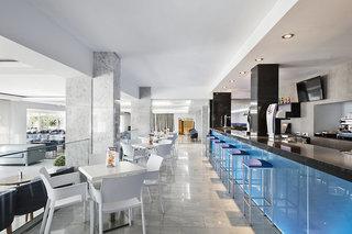 Hotel Best Siroco Bar