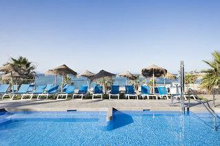 Hotel Best Benalmadena Pool