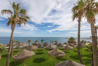 Hotel Best Benalmadena Strand