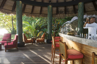 Hotel MAIA Luxury Resort & Spa Bar