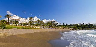 Hotel H10 Estepona Palace Strand