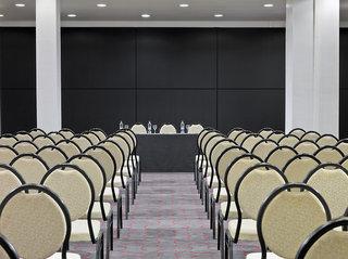 Hotel H10 Estepona Palace Konferenzraum