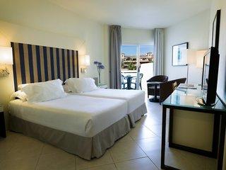 Hotel H10 Estepona Palace Wohnbeispiel