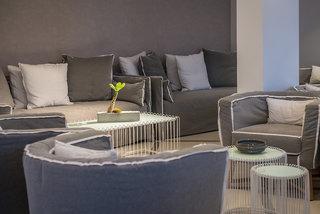 Hotel Mari Kristin Beach Hotel Lounge/Empfang