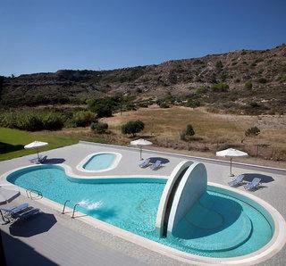 Hotel Blue Sea Beach Resort Pool