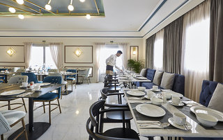 Hotel De Sol Spa Hotel Restaurant