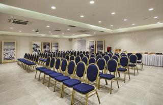 Hotel De Sol Spa Hotel Konferenzraum