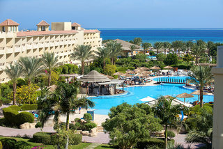 Hotel Amwaj Blue Beach Resort & Spa Außenaufnahme