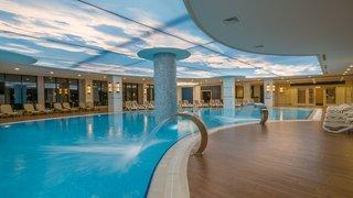 Hotel Adalya Elite Pool