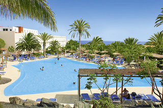 Hotel allsun Hotel Esquinzo Beach Pool