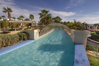 Hotel Monte Carlo Sharm El Sheikh Resort Pool