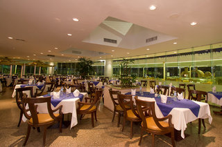 Hotel Monte Carlo Sharm El Sheikh Resort Restaurant