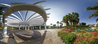 Hotel Monte Carlo Sharm El Sheikh Resort Außenaufnahme