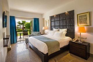 Hotel Monte Carlo Sharm El Sheikh Resort Wohnbeispiel