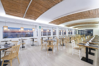 Hotel Atolon Restaurant