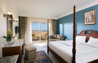 Hotel Titanic Resort & Aqua Park Wohnbeispiel