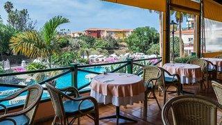 Hotel Blue Sea Costa Jardin & Spa Terasse