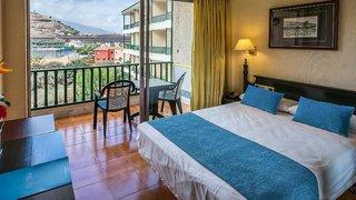 Hotel Blue Sea Costa Jardin & Spa Wohnbeispiel