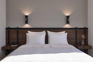 Hotel Form Hotel Dubai Wohnbeispiel