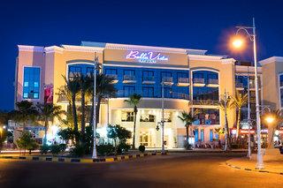 Hotel Bella Vista Resort Außenaufnahme