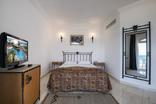 Hotel Bella Vista Resort Wohnbeispiel