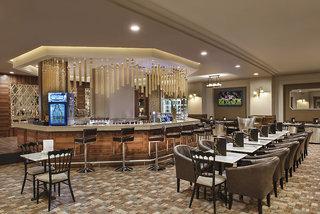Hotel Botanik Platinum Bar