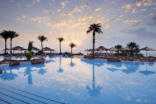 Hotel Renaissance Sharm El Sheikh Golden View Beach Resort Pool