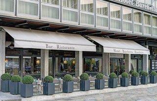 Hotel Barchetta Excelsior Außenaufnahme