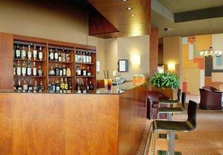 Hotel Barchetta Excelsior Bar