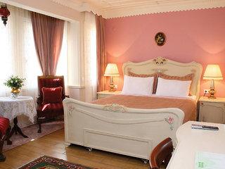 Hotel Alzer Wohnbeispiel