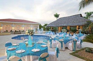 Hotel Quality Hotel Real Aeropuerto Santo Domingo Pool