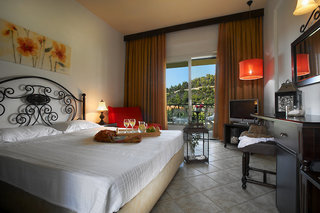 Hotel Acrotel Athena Pallas Wohnbeispiel