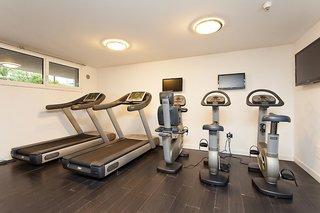 Hotel Adlon Sport und Freizeit
