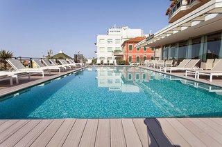 Hotel Adlon Pool